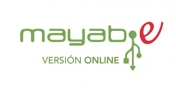 logo mayab master medio ambiente arquitectura bioclimatica-01