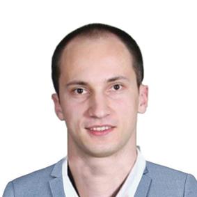 Diego Kozlovic