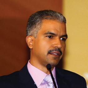 Edwin Rodriguez-Ubinas