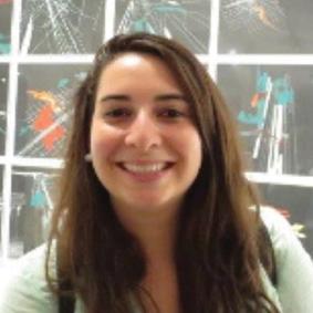 Melina Muñoz San Juan