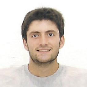 Miguel Núñez Peiró
